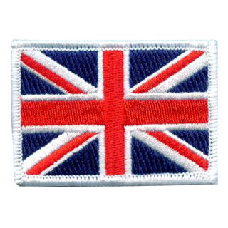 FREE UNION JACK CUSHION KNITTING PATTERN   KNITTING PATTERN